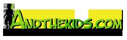 andthekids.com